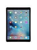 Apple iPad Pro 4G 128Go Gris Sidéral