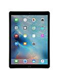 Apple iPad Pro 128Go Gris Sidéral