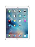 Apple iPad Pro 128Go Or