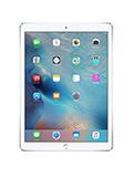 Apple iPad Pro 4G 128Go Argent