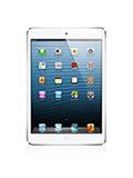 Apple iPad Mini 4 4G 16Go Argent