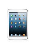 Apple iPad Mini 4 4G 64Go Argent