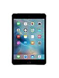 Apple iPad Mini 4 4G 128Go Gris Sidéral