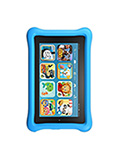 Amazon Fire HD 6 Kids Edition 8Go Bleu