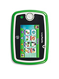 LeapFrog LeapPad 3x Vert
