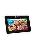 Lexibook First Tablet 7 pouces Noir
