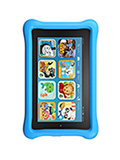 Amazon Fire HD 7 Kids Edition 8Go Bleu