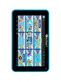 Lexibook Power Tablet Bleu