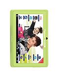 Lexibook Tablet Kids Vert