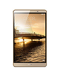 Huawei MediaPad M2 8 pouces Or