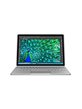 Microsoft Surface Book i7 512Go Argent