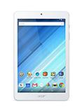 Acer Iconia One 8 B1-850 Blanc