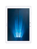Samsung Galaxy TabPro S Blanc