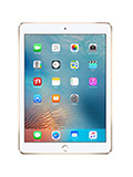 Apple iPad Pro 9.7 pouces Or