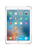 Apple iPad Pro 9.7 pouces Or Rose