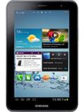 Samsung Galaxy Tab 2 7.0 8Go