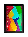BQ Aquaris E10 3G Noir