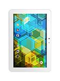 BQ Edison 3 Wifi 16 Go 2 Go RAM Blanc
