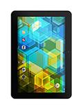 BQ Edison 3 Wifi 32 Go Noir