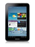 Samsung Galaxy Tab 2 7.0 8Go Occasion