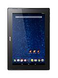 Acer Iconia Tab 10 A3-A30 Bleu