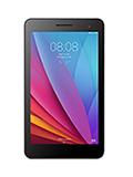 Huawei MediaPad T1 7 pouces Gris