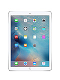 Apple iPad Pro 256Go Argent