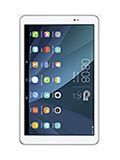 Huawei MediaPad T1 9.6 Pouces Gris