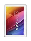 Asus ZenPad 10 Blanc