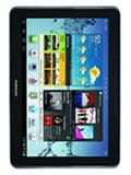 Samsung Galaxy Tab 2 10.1 16Go Gris