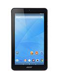Acer Iconia One 7 B1-770 16Go Noir