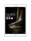 Asus ZenPad 3s 10 Z500M 64Go Blanc