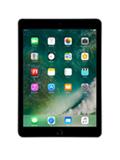 Apple iPad 9.7 pouces 4G 128Go Gris Sidéral