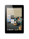Acer Iconia A3-A10 Blanc