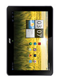 Acer Iconia Tab A200 Tegra Wifi 32 Go