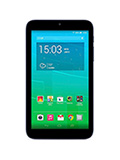 Alcatel One Touch Pixi 7 Noir