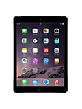 Apple iPad Air 2 16Go 4G Gris Sidéral