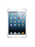 Apple iPad Mini 4 4G 128Go Or