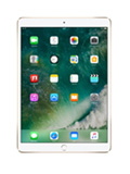 Apple iPad Pro 10.5 pouces 4G 256Go Or