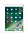 Apple iPad Pro 10.5 pouces 512Go Or Rose