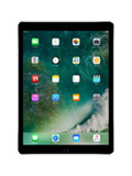 Apple iPad Pro 12.9 pouces 4G (2017) Gris Sidéral