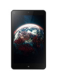 Lenovo ThinkPad Tablet 8 128Go Noir