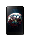 Lenovo ThinkPad Tablet 8 64Go Noir