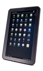 photo Motorola Xoom 16Go 3G
