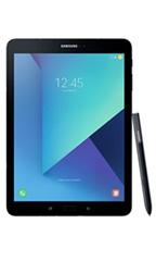 Samsung Galaxy Tab S3 4G Noir