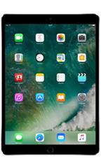 photo Apple iPad Pro 10.5 pouces 256Go Gris Sidéral