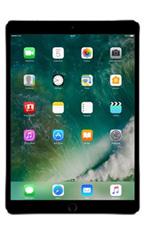 photo Apple iPad Pro 10.5 pouces 4G 256Go Gris Sidéral