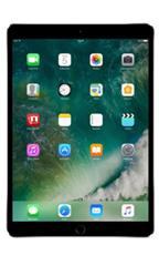photo Apple iPad Pro 10.5 pouces 512Go Gris Sidéral