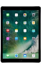 photo Apple iPad Pro 12.9 pouces 4G (2017)  Gris Sidéral