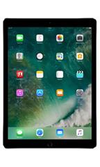 photo Apple iPad Pro 12.9 pouces 256Go (2017)  Gris Sidéral